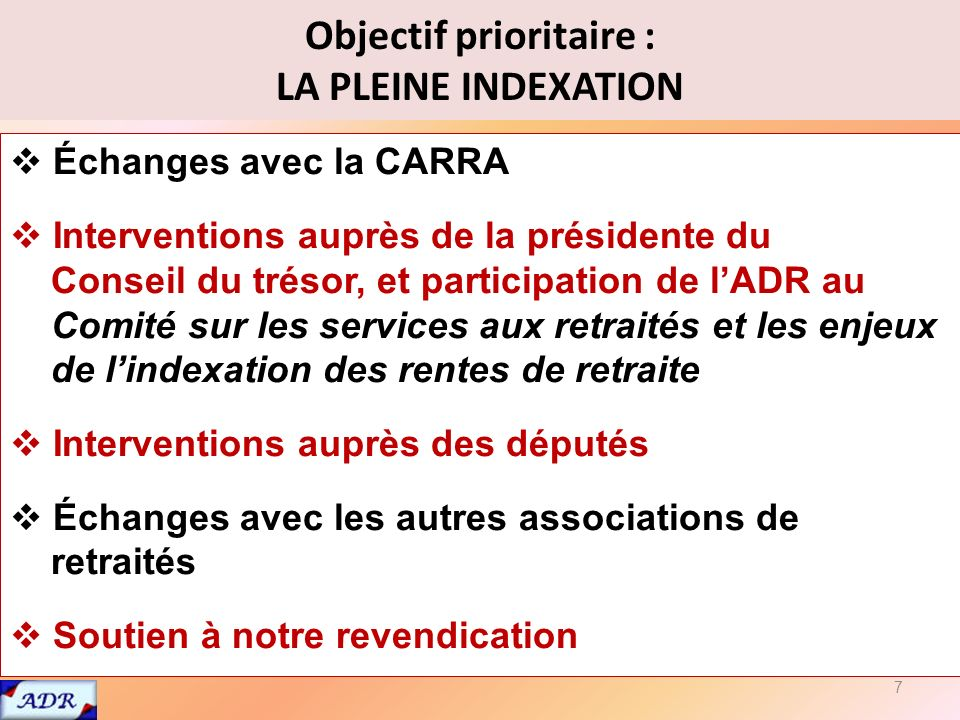 Conseil dadministration 2009-2010 38