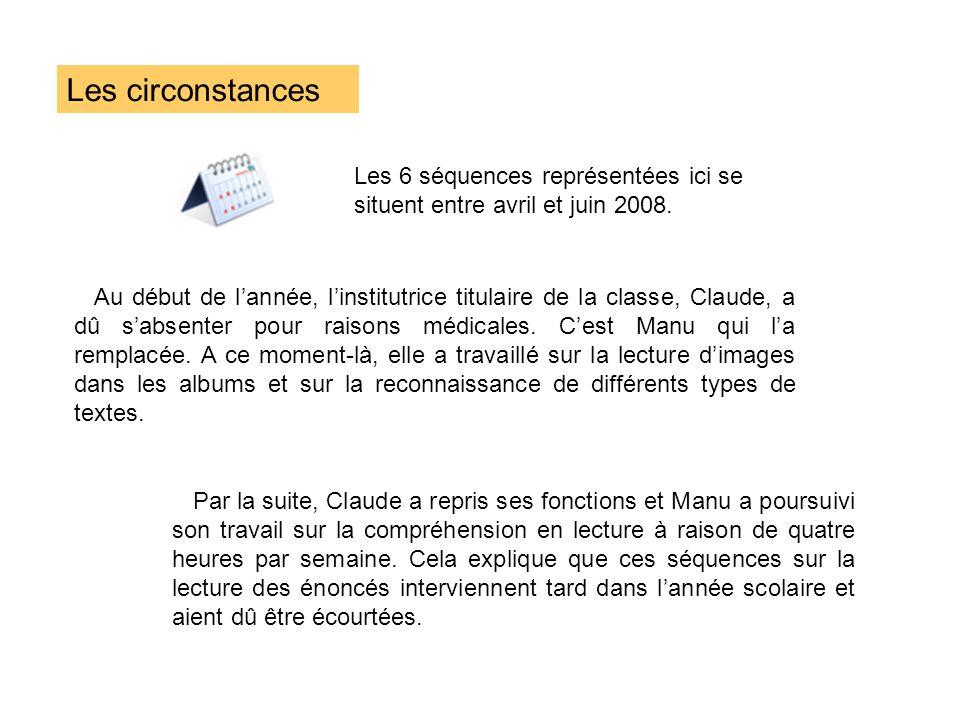 Anna Julia tourne la difficulté en revenant au code usuel : le train quitte Paris à 12h, mais arrive à « 1h ».