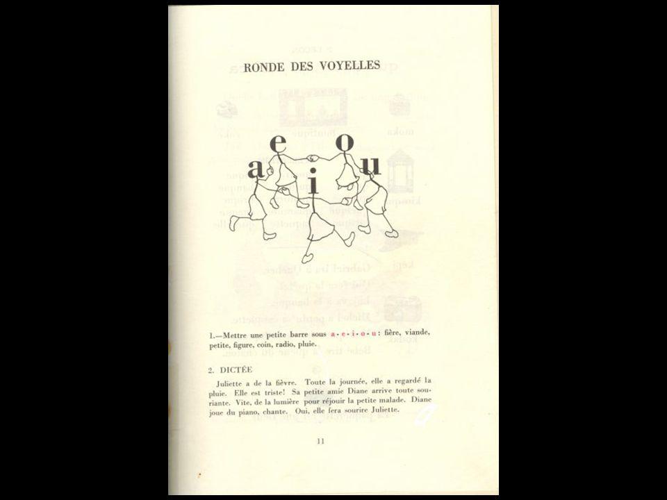 Le texte ci-dessous sort dun manuel scolaire catho, publié en 1960,destiné aux jeunes filles de bonne famille.