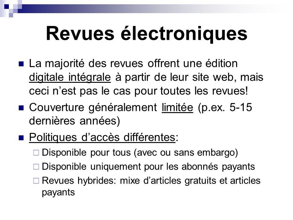 Trouvez les références suivantes + version digitale [PDF] … larticle de Boelaert-M et al.