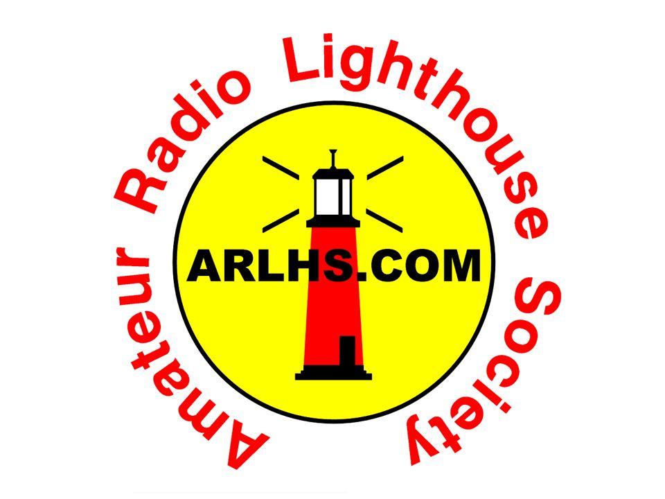 Listes des Phares WLOL Word List Of Light, la base de l ARLHS, référence mondiale (à l exception du WLOTA).