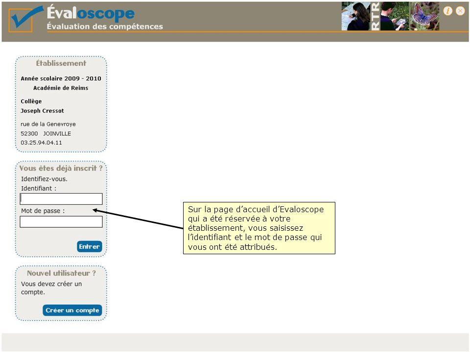 Vous exportez une liste Sconet sous Excel et vous copiez les lignes correspondant aux élèves à ajouter dans la classe créée.