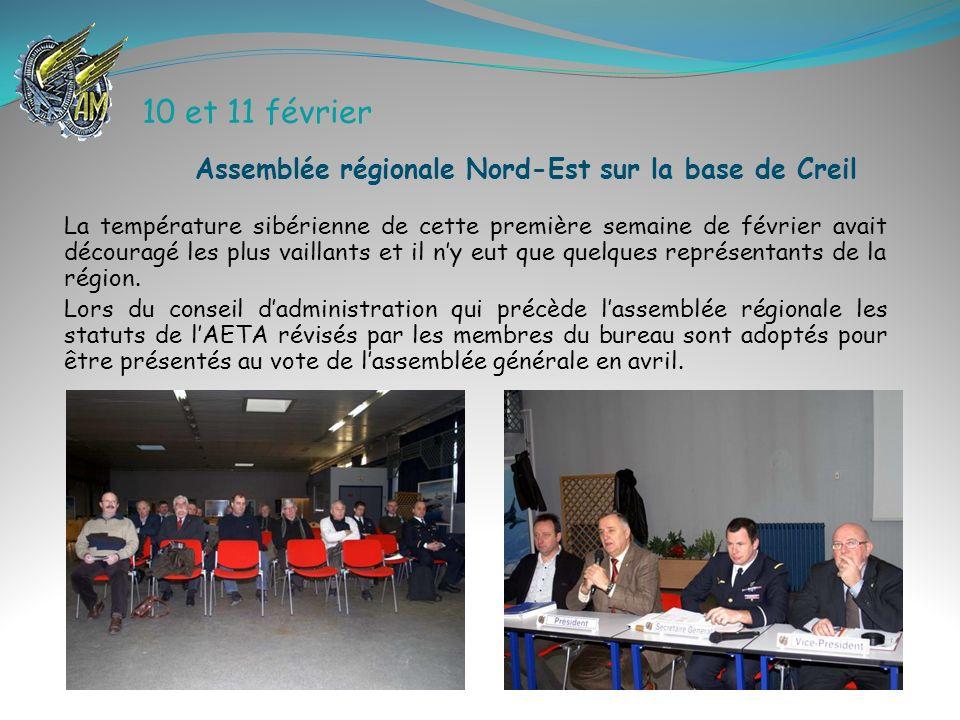 Immense succès pour lorganisateur Gérard SOUMILLON avec quelque 200 participants réunis à Nîmes.