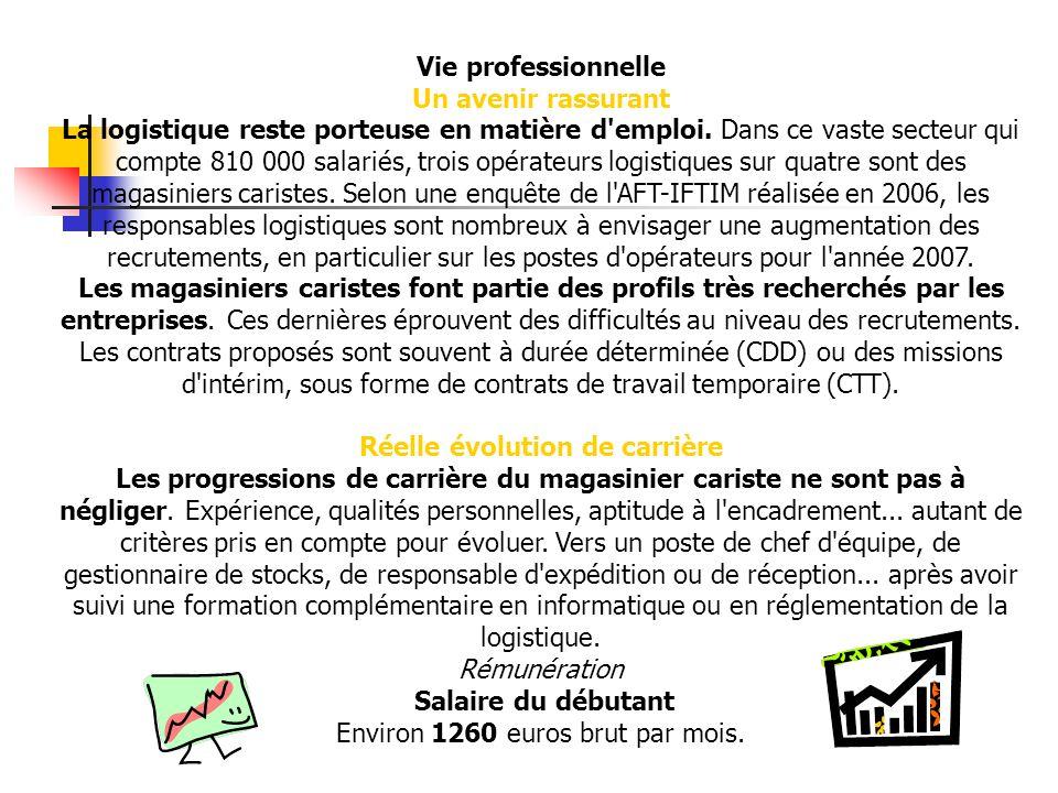 POURSUITE DETUDES 1 ère Baccalauréat professionnel logistique 1 ère Baccalauréat professionnel transport CAP conduite routière