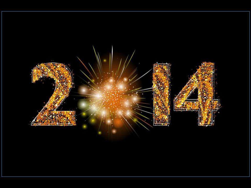 A toutes les Amies A tous les Amis Bonne année