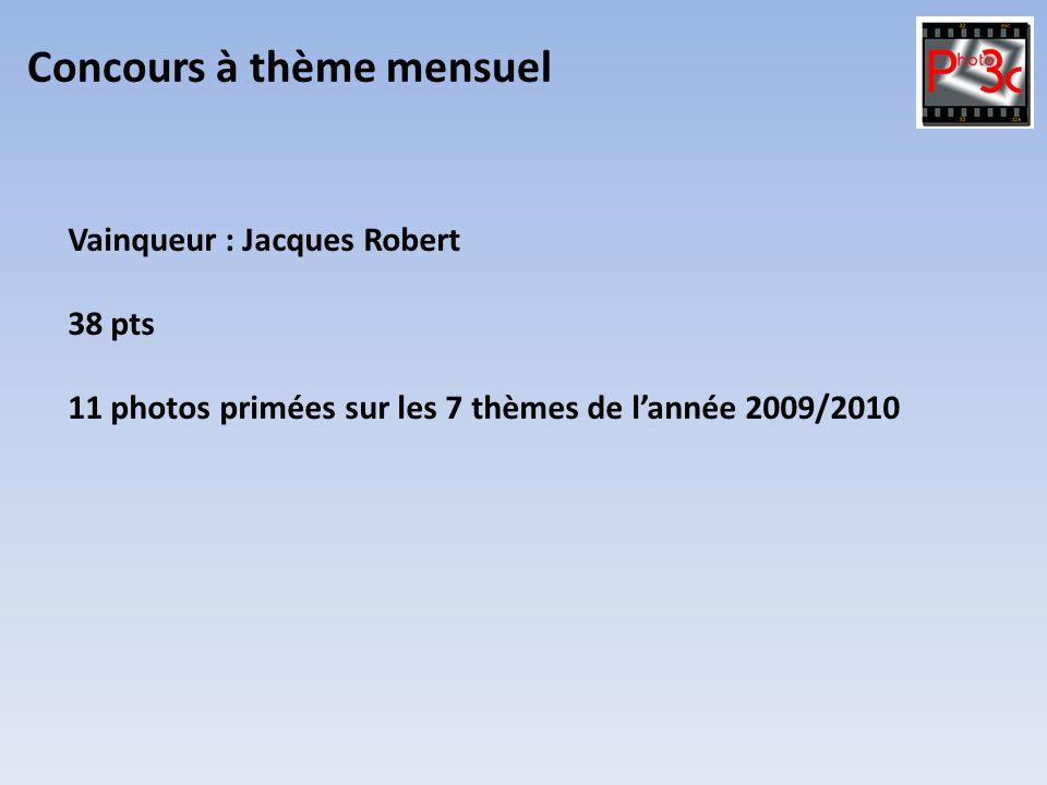Participations à des expositions - Mois de la photo en Nièvre (nov 2009) - 45 ème salon photographique du photo club Montluçonnais (mars 2010) - Le P3c a été linvité dhonneur de lexpo organisée par le photo club de Cournon (mai 2010) - 32 ème rencontres photographiques à Issoire par le Collectif Images (11 au 20 juin 2010)