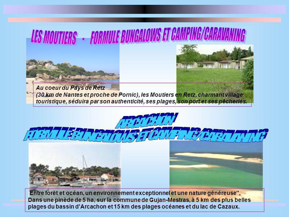 Thalassothérapie, tarifs préférentiels pour les adhérents ANAS Le temps dune journée, dun week-end, dun séjour Détendez-vous, lANAS prend soin de vous!