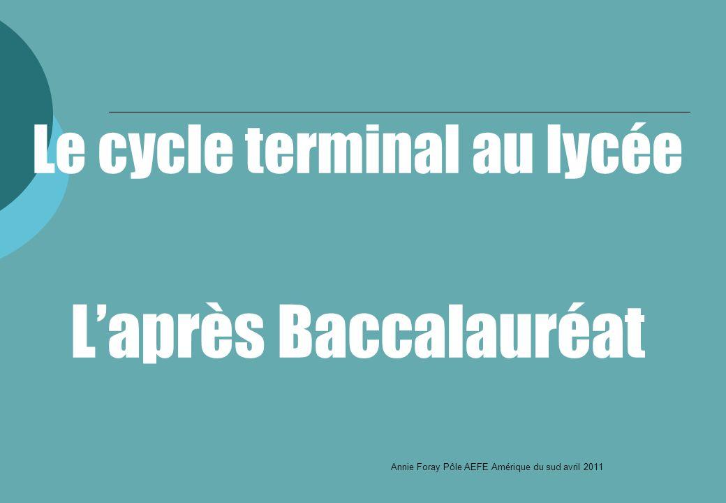 Nouveaux Bacheliers 2009 UNIVERSITÉ 51,4 C.P.G.E I.U.T.