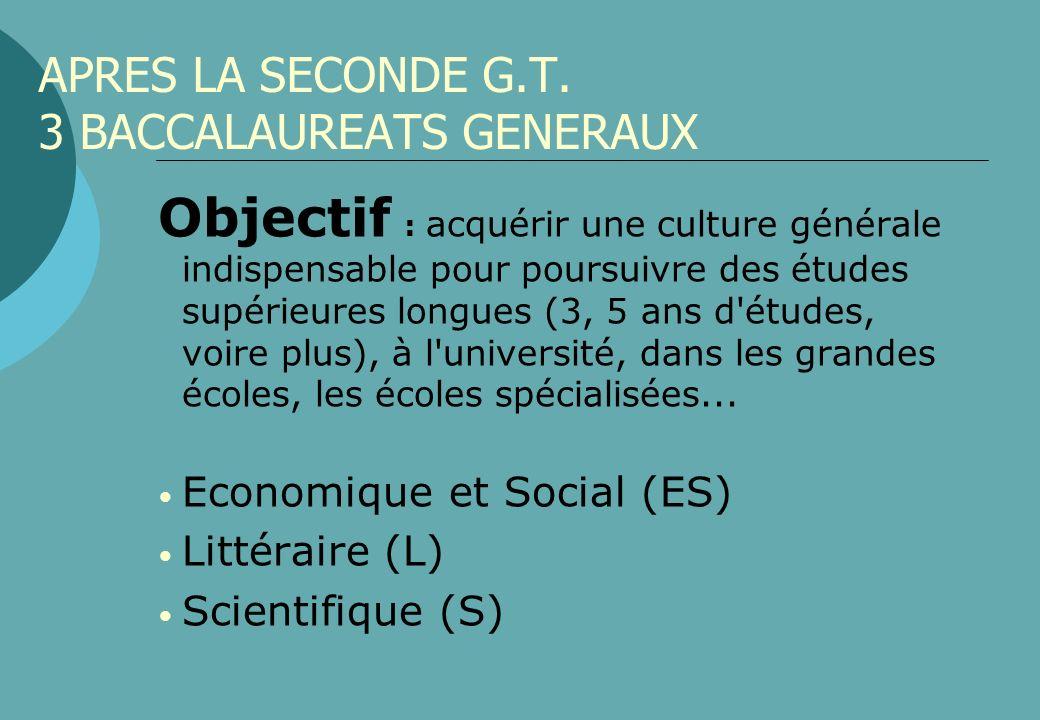 www.education.gouv.fr www.enseignementsup-recherche.gouv.fr www.cnous.fr www.jeunes.gouv.fr www.onisep.fr www.etudiant.gouv.fr www.campusfrance.org SITES à CONSULTER