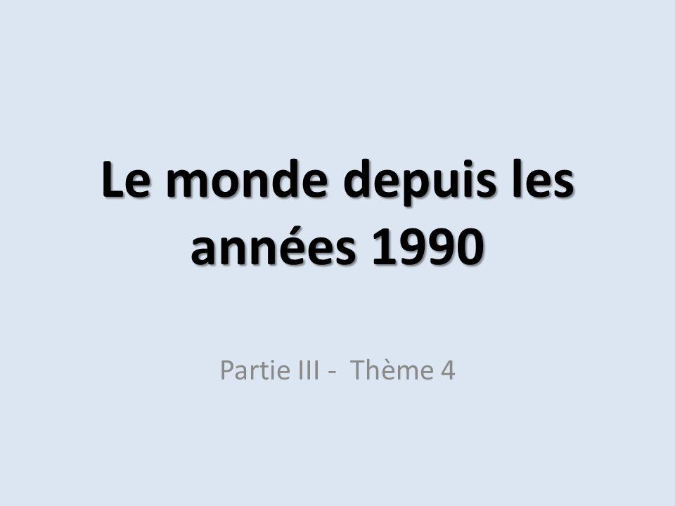 Pièce « 11 septembre 2001 » de Michel Vinaver www.11septembre.netwww.11septembre.net : pour tout savoir sur la pièce de Michel Vinaver jouée par des lycéens de Seine-Saint-Denis.