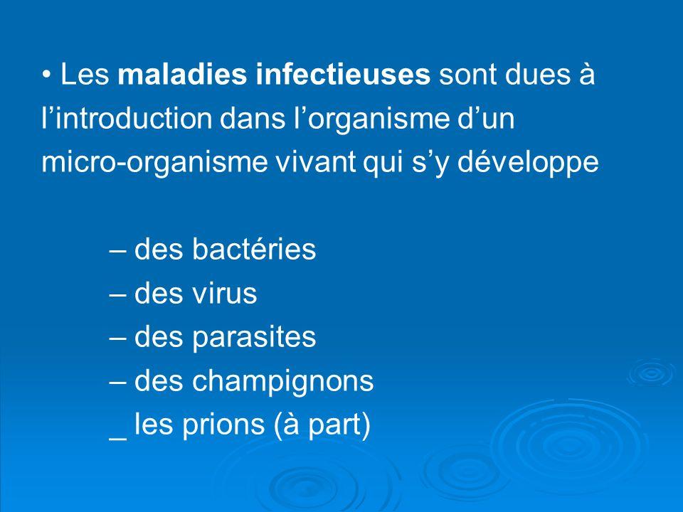 Ces bactéries pathogènes peuvent (pneumocoque, Haemophilus, méningocoque..) ou non (Mycobacterium tuberculosis, Salmonella, Shigella, Vibrio cholerae..) appartenir à la flore humaine commensale.