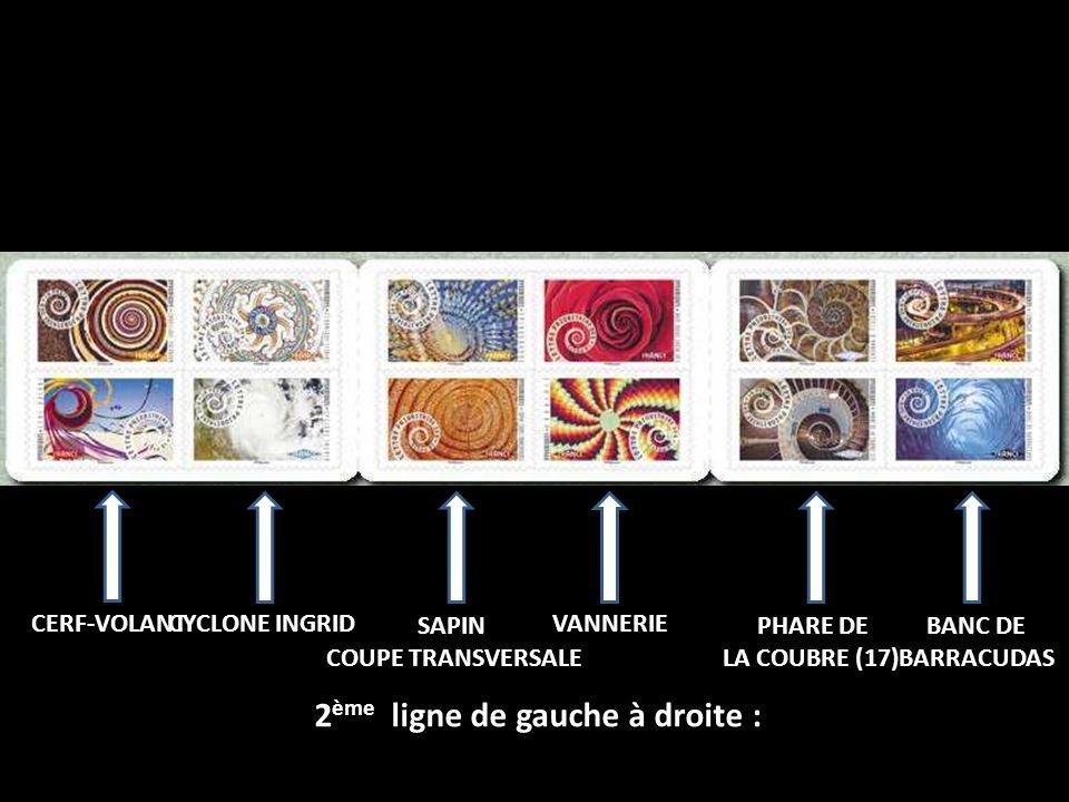 1 ère ligne de gauche à droite : COQUILLAGE SOLARIUM CERAMIQUE (IZNIK) SPIROGRAPHE ROSE ROUGEFOSSILE DAMMONITE ECHANGEUR -NANPU
