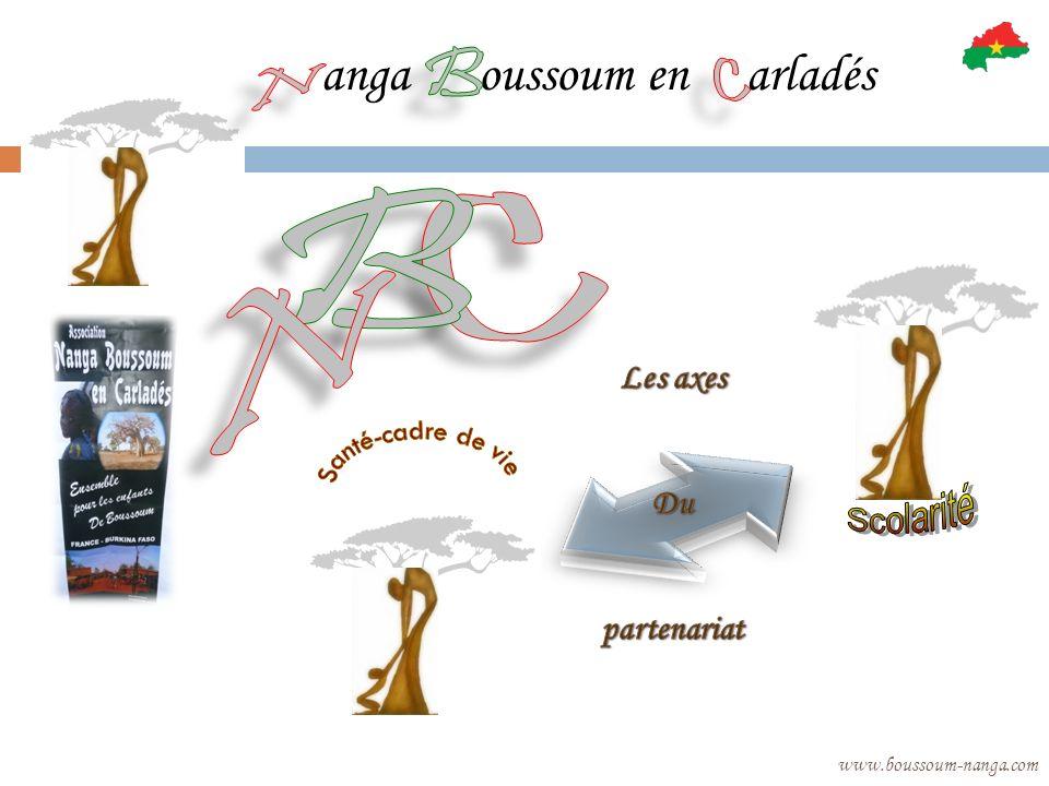 anga oussoum en arladés www.boussoum-nanga.com A bientôt………………….