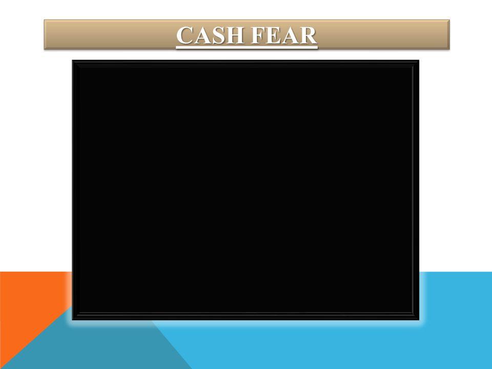 Gagner comme des propriétaires Plus de peur dinvestir sur Internet Plus de victimes CASH FEAR Gagner comme des propriétaires Plus de peur dinvestir sur Internet Plus de victimes