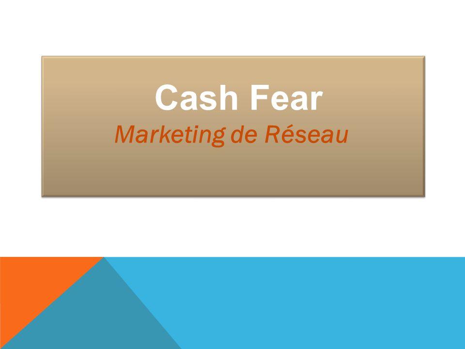 Lancement vers la liberté financière Marketing de réseau ne fait que commencer Resources humaines Protégez- vous contre les pirates Prise de conscience de E- Commerce beaucoup