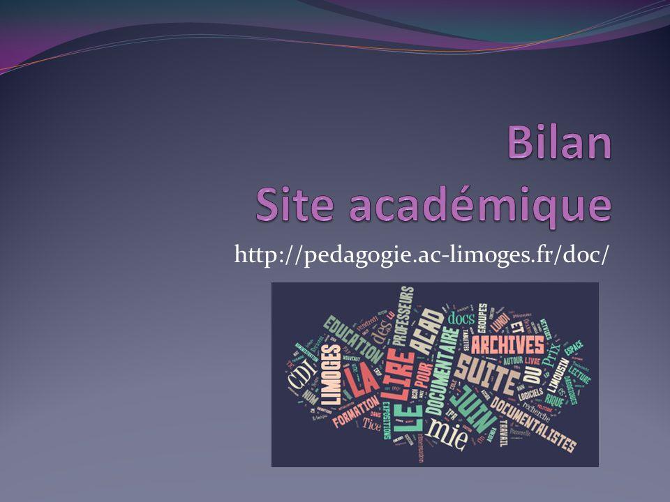 http://pedagogie.ac-limoges.fr/doc/
