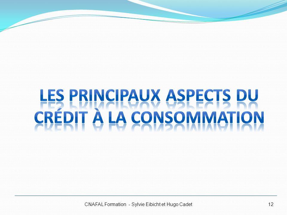 CNAFAL Formation - Sylvie Eibicht et Hugo Cadet12