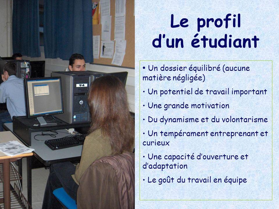 Pour toute information Téléphone : 03.26.86.70.90 - poste 352 (secrétariat) mél : prepa-ect.roosevelt@laposte.net Site du lycée : http://www.lycee-roosevelt.fr