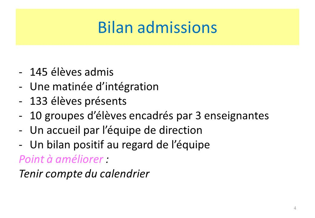 Présentation du projet bilingue des classes de GS Une implication de toute léquipe de GS(français et arabe).