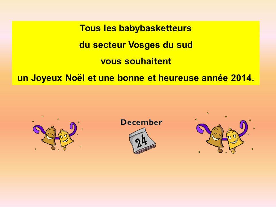 Merci à Marie-Claude Bolmont Responsable de lorganisation et un grand merci encore à notre Père Lulu Noël….