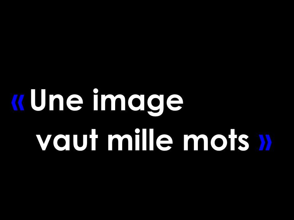 LES ENJEUX DAVRIL