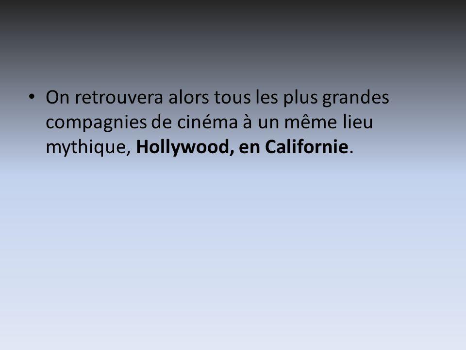 Un des premiers films de ce genre est Le Cabinet du docteur Caligari, où un docteur hypnotise ses patients à devenir des criminels.