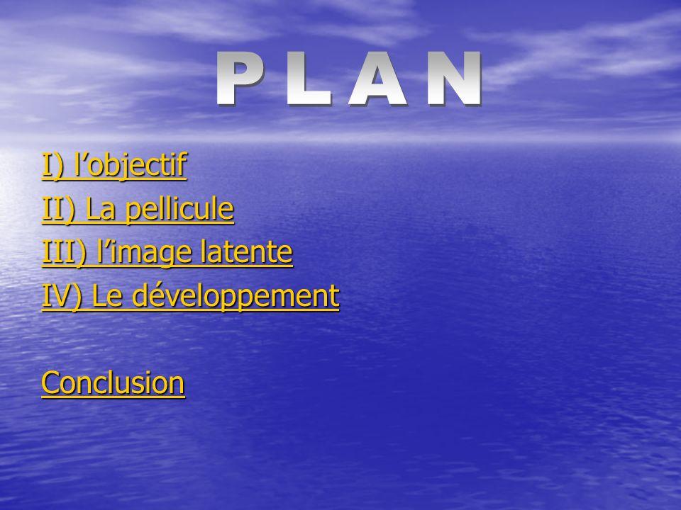 axe optique: ligne imaginaire passant par le centre optique de chaqu une des lentilles axe optique: ligne imaginaire passant par le centre optique de chaqu une des lentilles Plan Plan Plan Plan