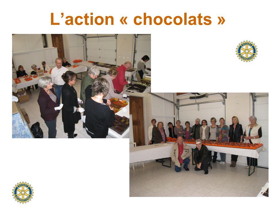 Le Forum des métiers L édition 2012 du Forum des métiers s est déroulé dans les locaux du lycée Ismaël Dauphin en étroite collaboration avec la Direction et l ensemble des professeurs ci dessous rassemblés.