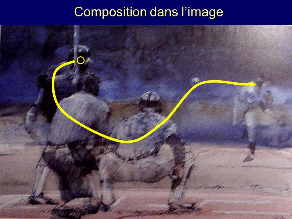Grille danalyse : le questionnaire Pavis (I) 1.Caractéristiques générales de la mise en scène 1.