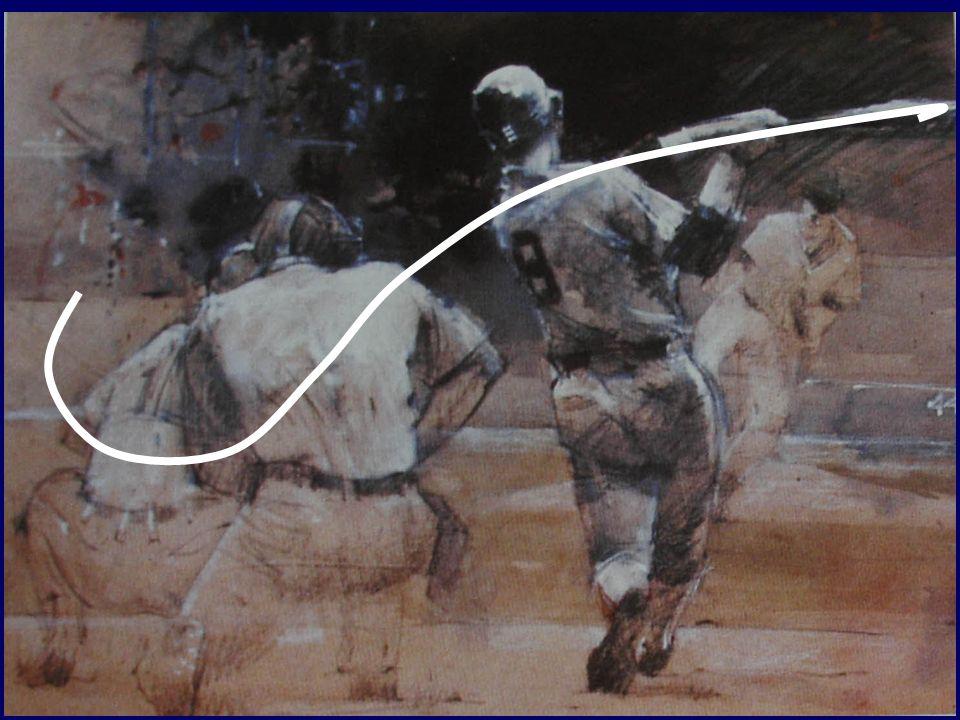 Deux images Les griffes Le prêt-à-porter Essence Femmes éternelles Existence Femmes vivantes HiératiqueFigé Absence de regard EternitéSilence Sérieux grave Mouvement Regard interpellant InstantBruitludique Nouveaux codes des griffes : mouvement décontraction, Kookai CHANEL