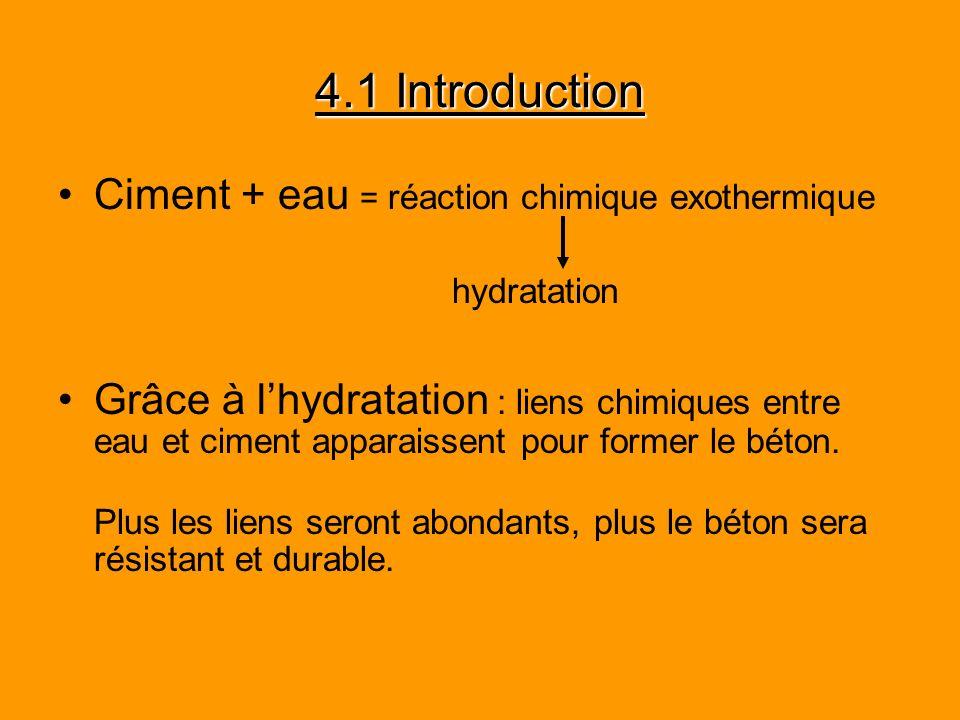 Conditions pour une bonne hydratation - conditions dhumidité relative suffisantes - température adéquate