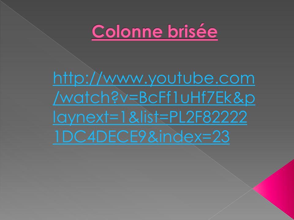 http://www.youtube.com /watch?v=BcFf1uHf7Ek&p laynext=1&list=PL2F82222 1DC4DECE9&index=23