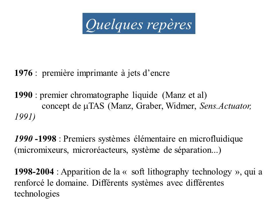 Micropompe péristaltique Micropompe PPPPP