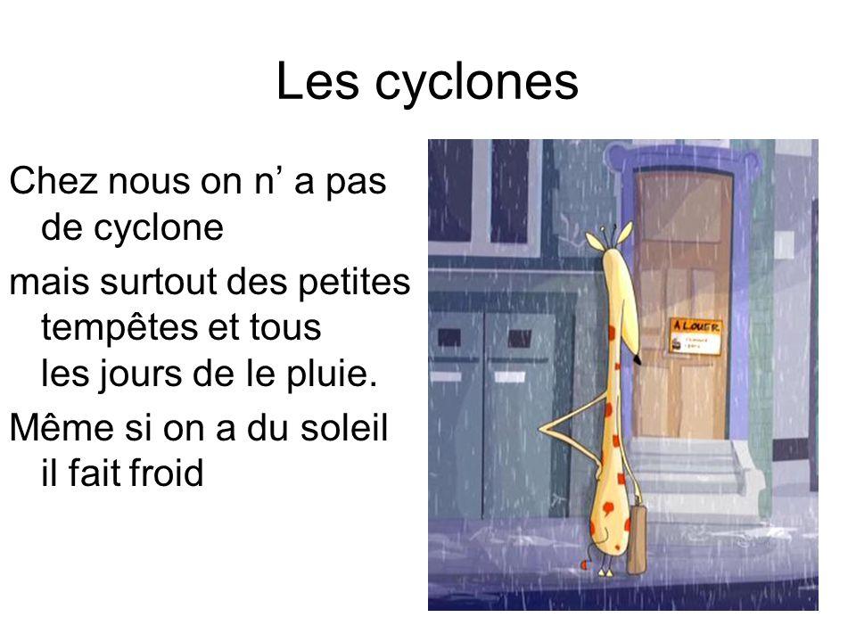 La frikadel La saucisse belge est connue depuis le film Bienvenue chez les Ch tis Cest super bon