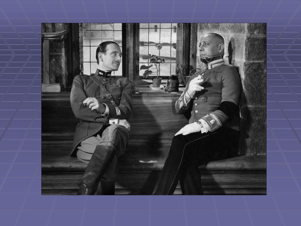 La bête humaine (1938) est aussi un grand succès.