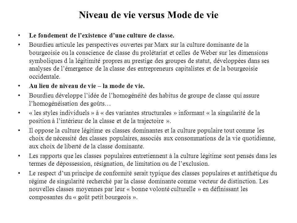 Violence symbolique Dans Les Héritiers, Pierre Bourdieu et Jean-Claude Passeron mettent en évidence le fait que lécole favorise, par la culture et le rapport au savoir quelle privilégie, les enfants des classes supérieures.