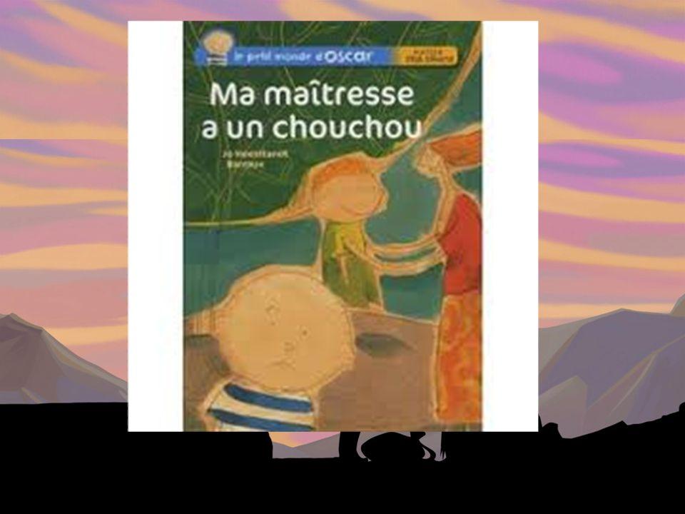 Comment dit-onteachers pet en français.