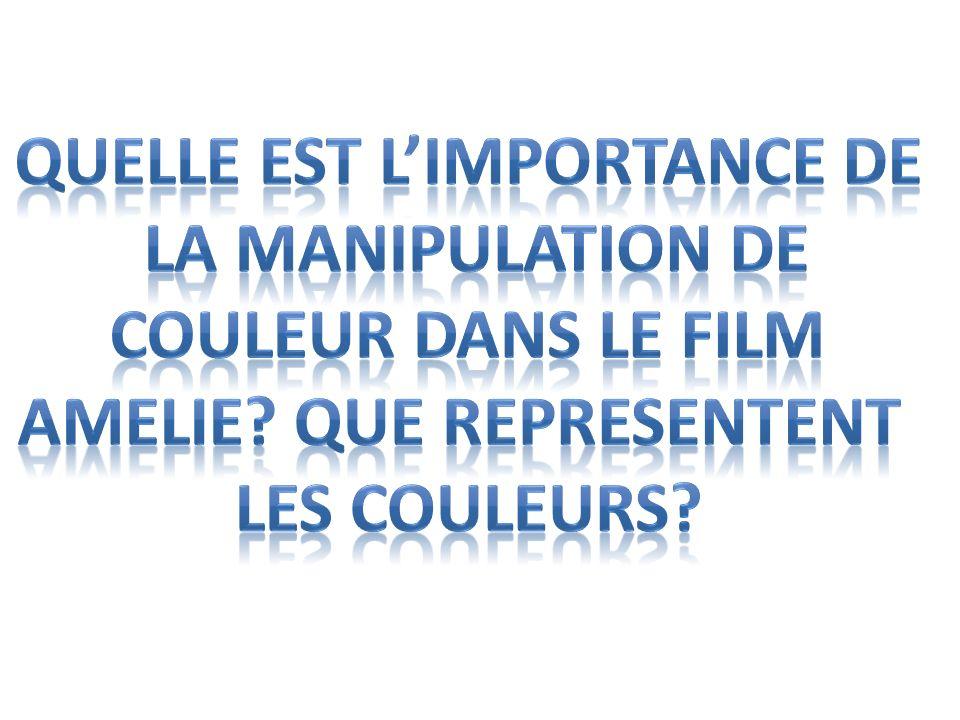 La bande sonore La bande sonore a beaucoup contribué au succès du film La valse de Yann Tierson qui est la musique thème du film a connu du succès mondial.