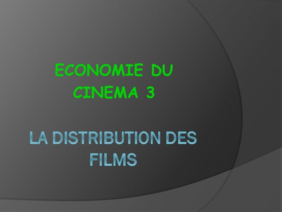 ECONOMIE DU CINEMA 3