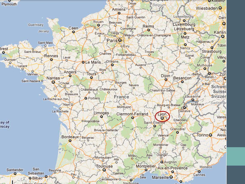 Les Personnages PersonnageNom de Code Lucie AubracGhislaine de Barbentane Raymond AubracFrançois Vallet Claude Emerlin Jean MoulinMax Martel Klaus Barbie« le boucher de Lyon »