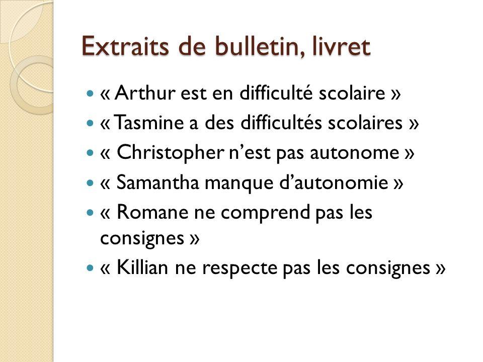 Les 6 fonctions détayage de Bruner L enrôlement : correspond au fait que le tuteur s efforce de soutenir l intérêt du sujet par rapport à la tâche.