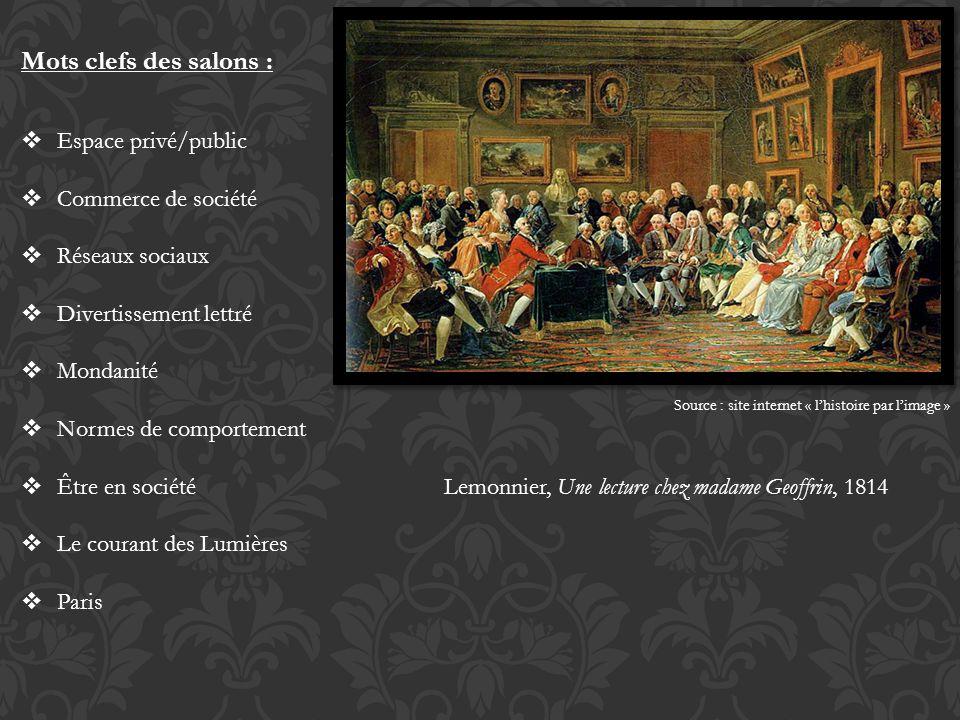 LES CAFÉS DU XIX SIÈCLE Mots clefs des cafés : Prolongement de lespace public Artistes Intellectuels Circulation de linformation nationale Rumeurs Paris Source : Bernard LipnitzkiSource : site internet du café « Des Deux Magots »