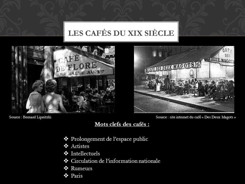 LES CAFÉS-PHILO Marc Sautet en 1994 Mots clefs des cafés-philo : Liberté de parole Démocratisation Marc Sautet Tolérance Echanges Source : site internet « the philosophy hub »