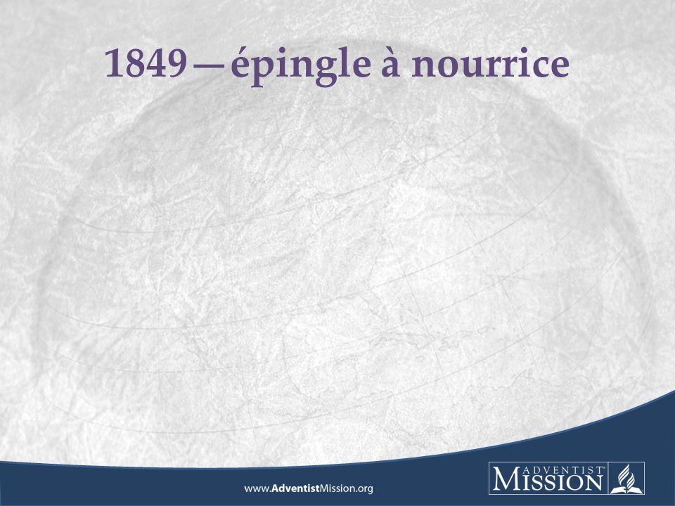 1849épingle à nourrice