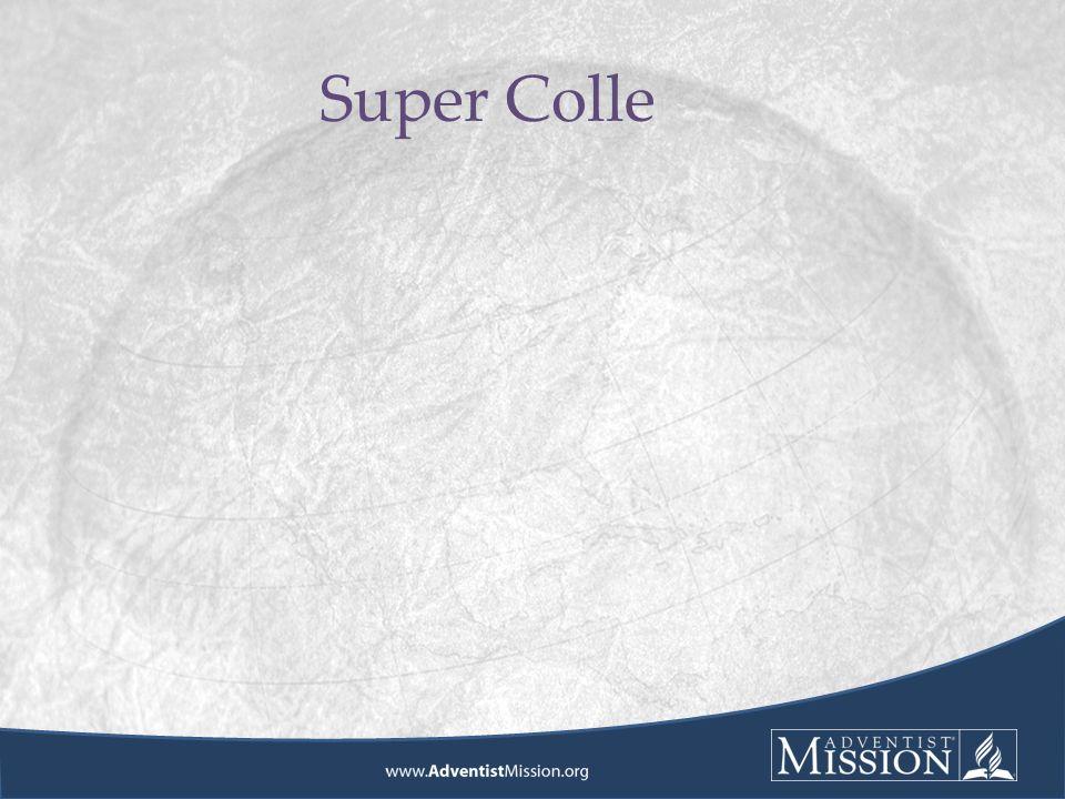 Super Colle