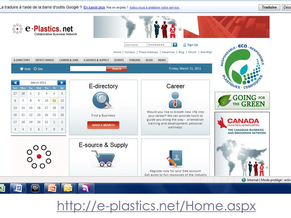 http://e-plastics.net/Home.aspx