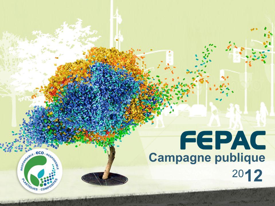 Campagne publique 12 20