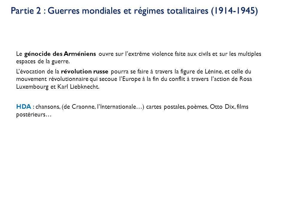 Thème 3 – De Gaulle et le nouveau système républicain (1958-1969) CONNAISSANCES En 1958, la crise de la IVe République débouche sur le retour du général de Gaulle au pouvoir et la fondation de la Ve République.