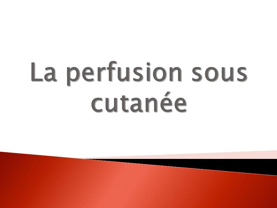 Précautions standard Règles dhygiène et dasepsie Ateliers cliniques Pharmacologie Pratique en stage