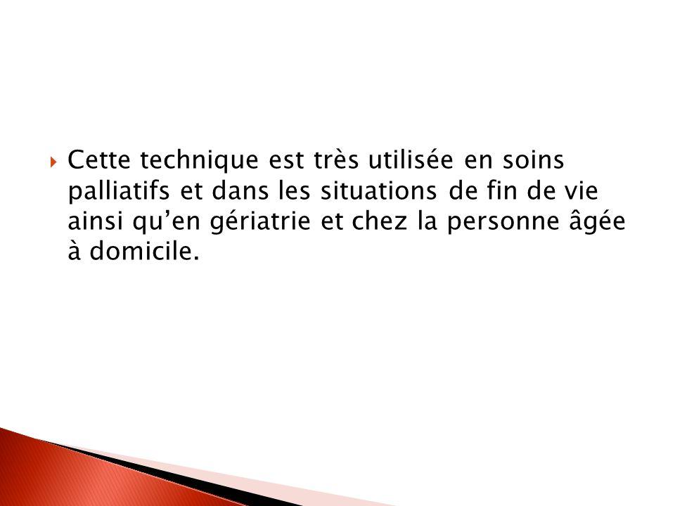 Le Décret n° 2004-802 du 29 Juillet 2004 ARTICLE R-4311-2 : « Les soins infirmiers préventifs, curatifs ou palliatifs… » ARTICLE R-4311- 3 : «…soins liés aux fonctions dentretien et de continuité de la vie… » Article R.